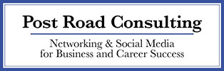 Post Road Consulting