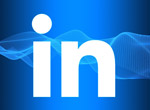 Linkedin Profile Services