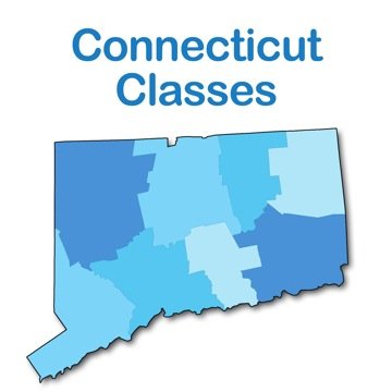 Linkedin classes and training in Connecticut CT