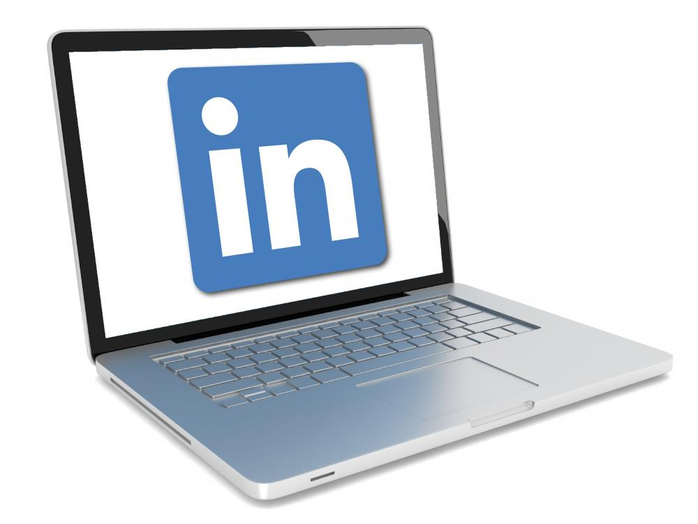 How to Prepare for a LinkedIn Profile Workshop