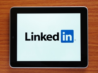 LinkedIn Deadly Sin #1 - No Photo