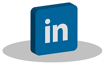 LinkedIn Branding - Individual Profiles and Company Pages