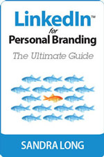 LinkedIn for Personal Branding The Ultimate Guide