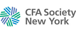 Cfa Society of Ny