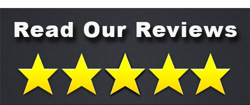Review Ratings for Post Road Consulting