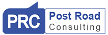 Post Road Consulting Small Logo