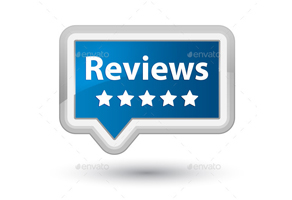 Reviews For Post Road Consulting