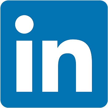 Linkedin company page with Post Road Consulting and Sandra Long