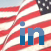 Linkedin for veterans