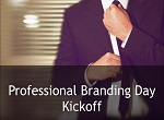 Professional Branding Day with Hiring Managers